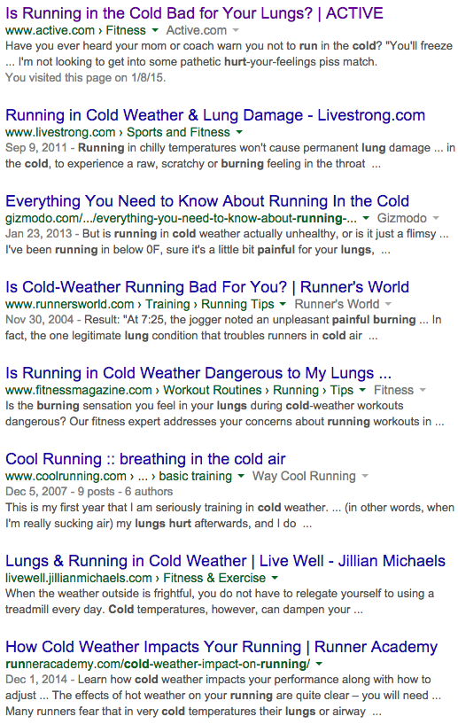 Jillians world essays that worked