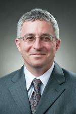 Irwin Goldman