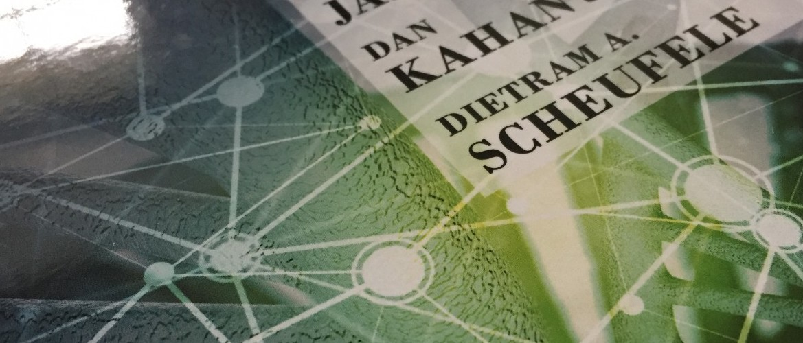Close-up of cover of The Oxford Handbook Science of Science Communication book