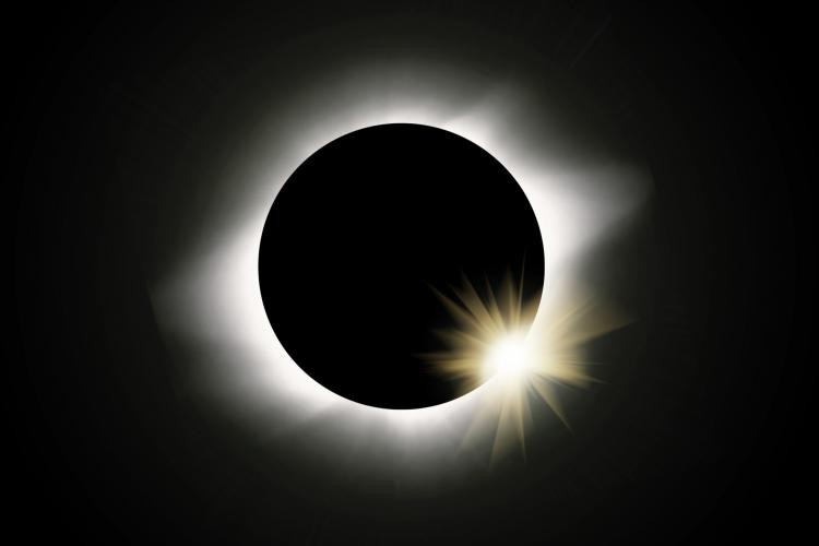 total-eclipse-sun-10-things