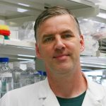 Eric Johannsen MD is a Virology Program Member at the Carbone Cancer Center.